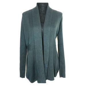 Apt 9 woman's sweater cardigan